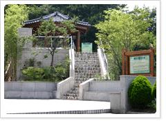 영락정 사진1