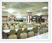 식당사진1