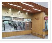 식당사진2