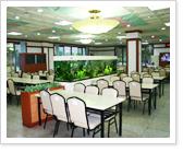 식당사진3